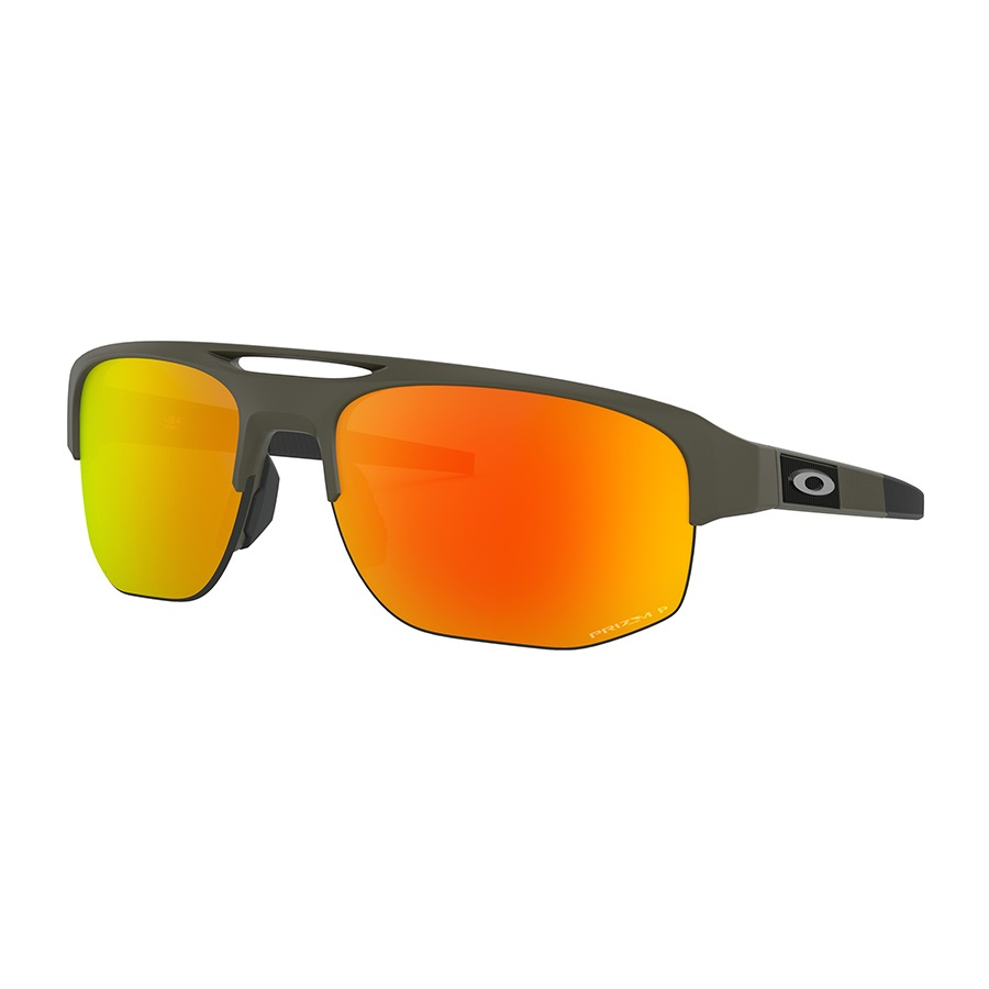 f2b6026648bb Ski, Skate, Snowboard sunglasses, great prices, cheapest in UK