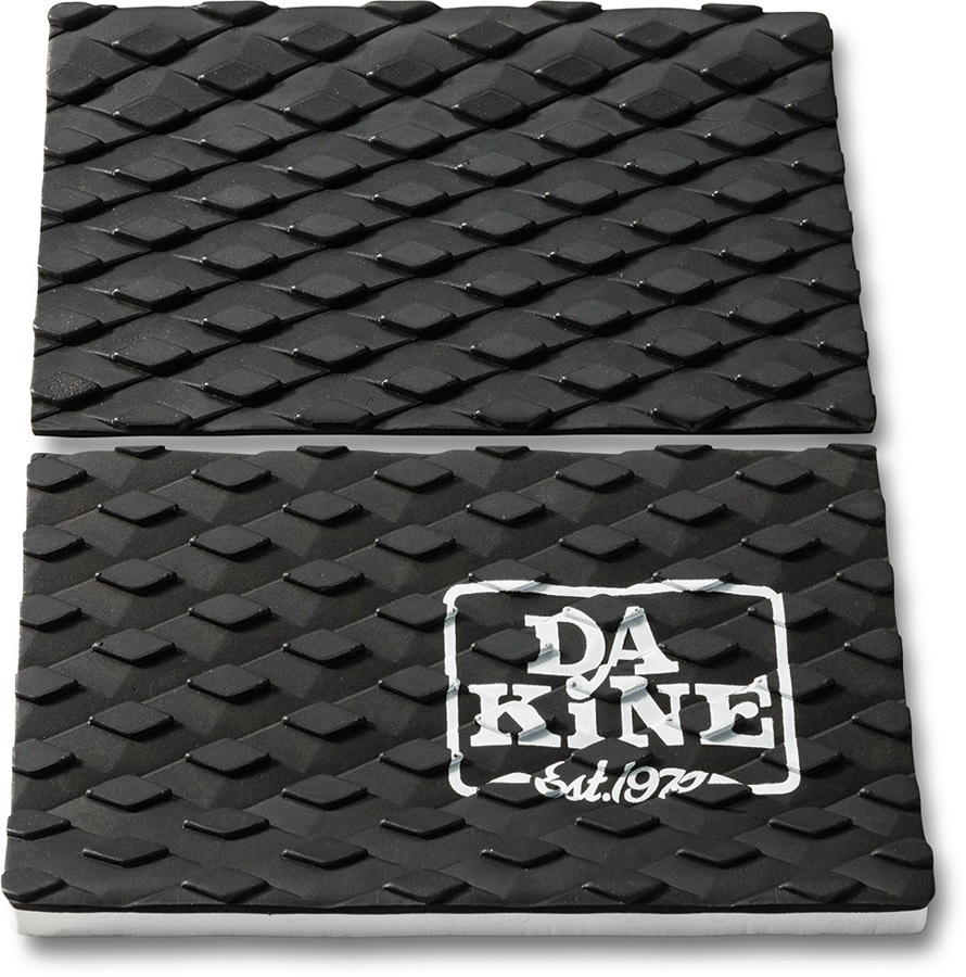 Dakine Landing Pad Snowboard Stomp Traction Mat One Size