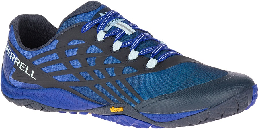 Off-Road Trail Running Breathable Gore Tex Shoes 0a80c3cbe
