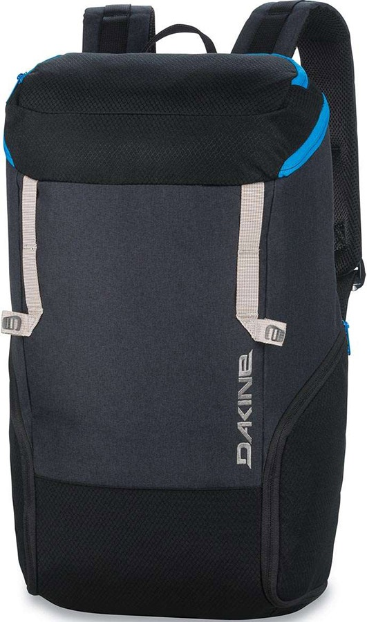 Dakine Transfer Boot Pack Ski Snowboard Gear Bag 25L Tabor f764711323d36