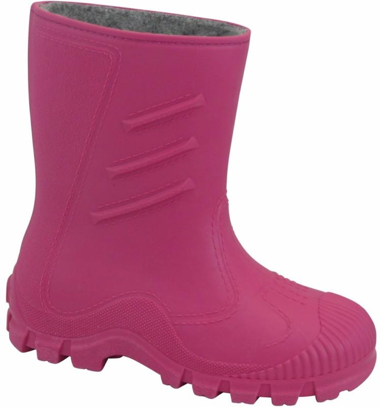 99f52dddbcf Manbi Splash Winter Welly Boot