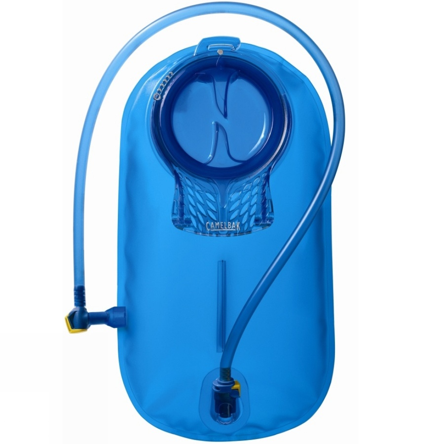 Camelbak Antidote Hydration Reservoir, 2.0 Litre, Blue