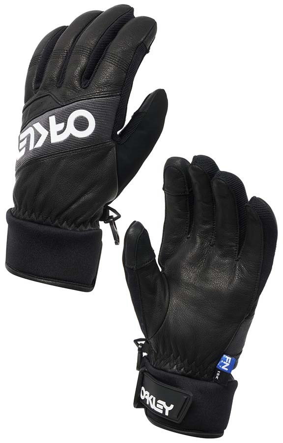981835c846 Oakley Men s Snowboard Ski Gloves