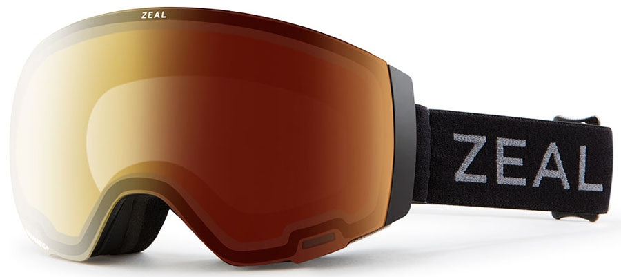 7d8658a0d302 Zeal Snowboard   Ski goggles and ski sunglasses