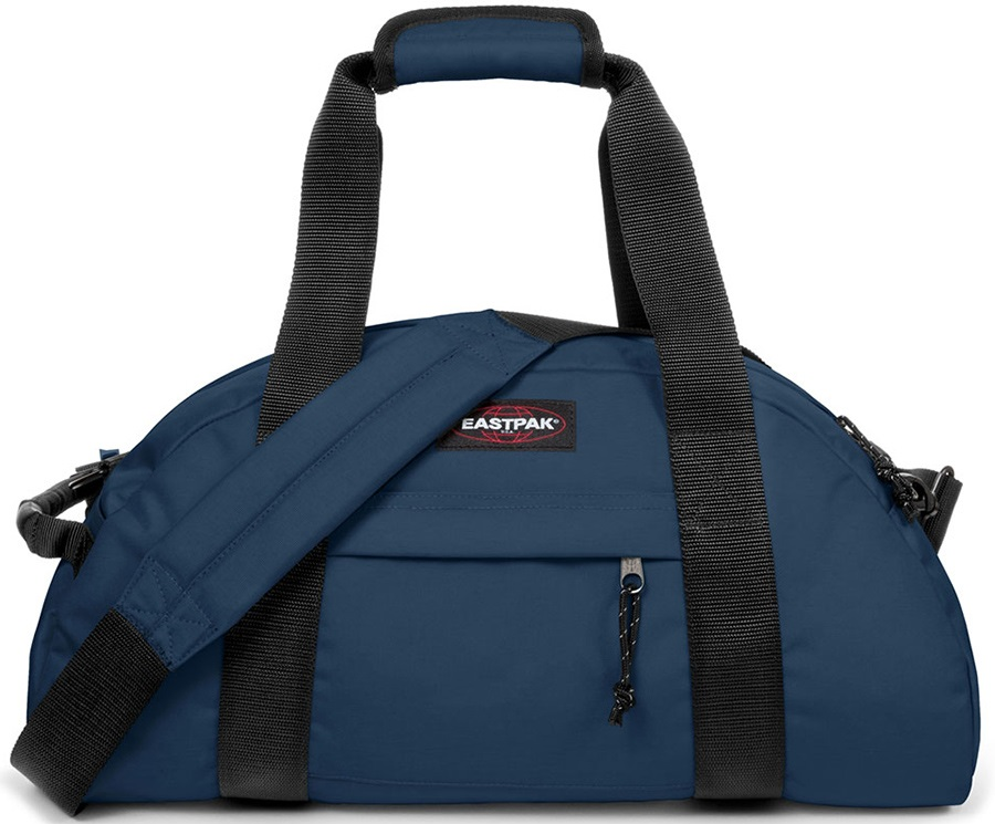 b80d0a86ea Duffel Bags North Face Basecamp Patagonia Black Hole Marmot Long Haul