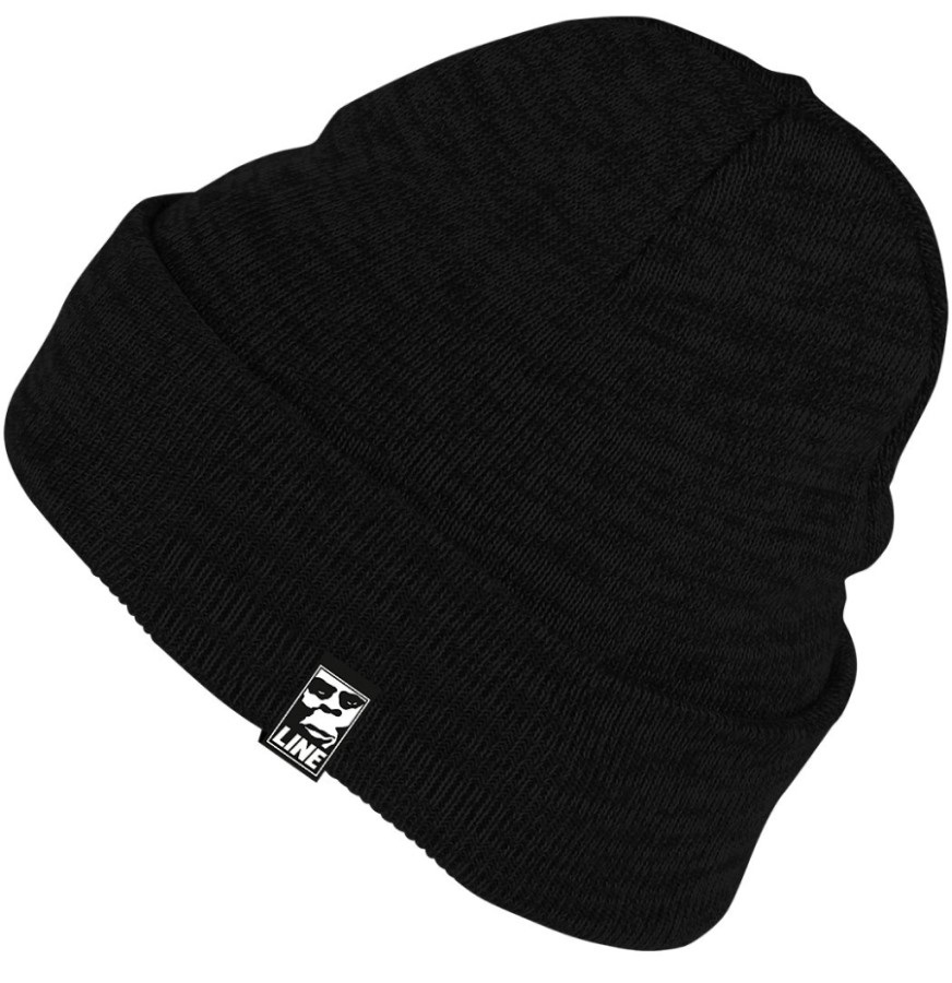 d95d53e1 BEANIE HATS ski and snowboard beanies, woollen beanies on sale