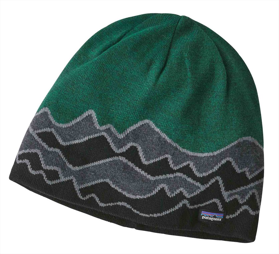4d21281a728 Patagonia Beanie Stretch Knit Hat