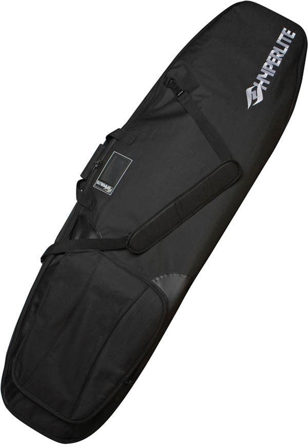 Hyperlite Team Wakeboard Bag, 147