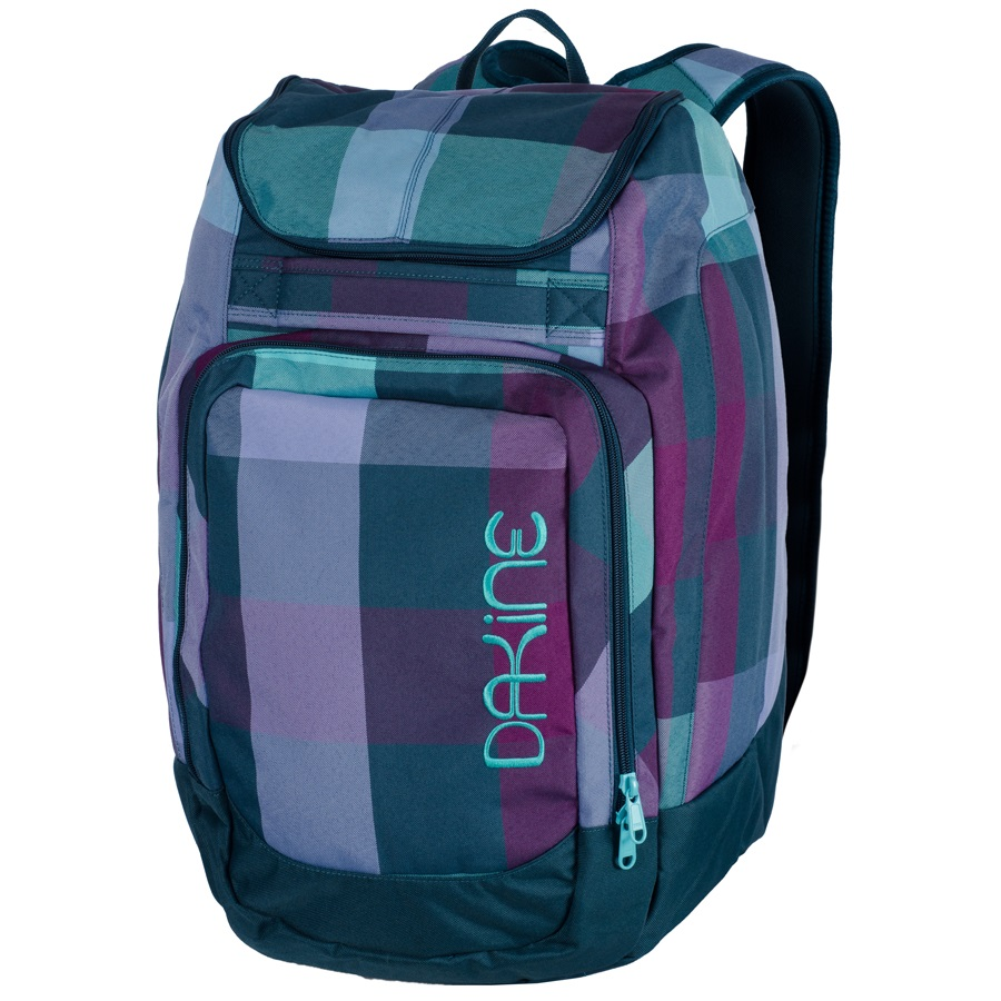 Dakine Womens Boot Pack Gear Bag 50l Ryker