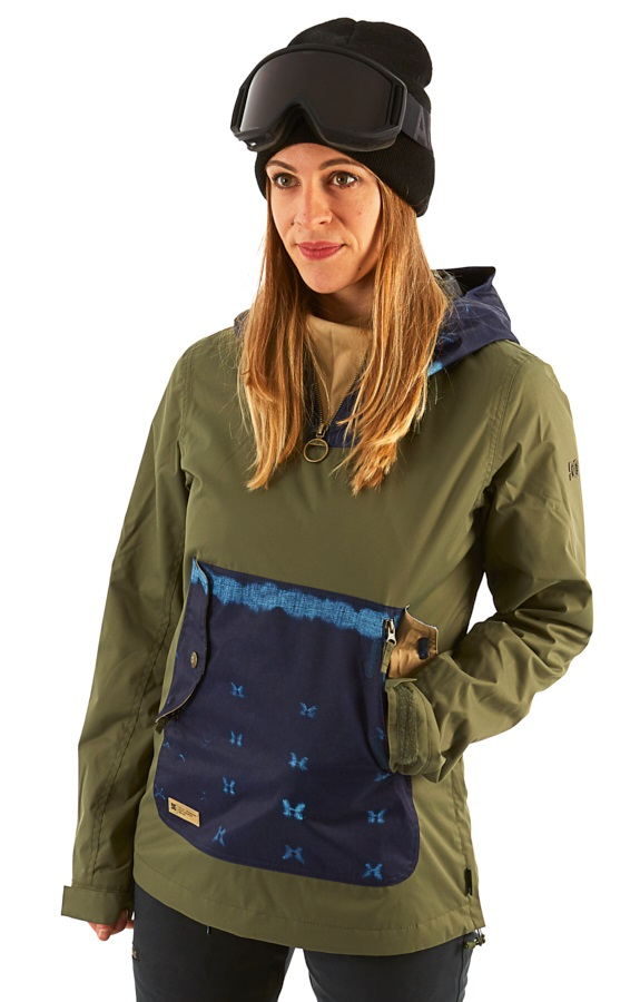 23b95e61220a Women s Snowboard Ski Jackets - Biggest Choice and Biggest Discounts!