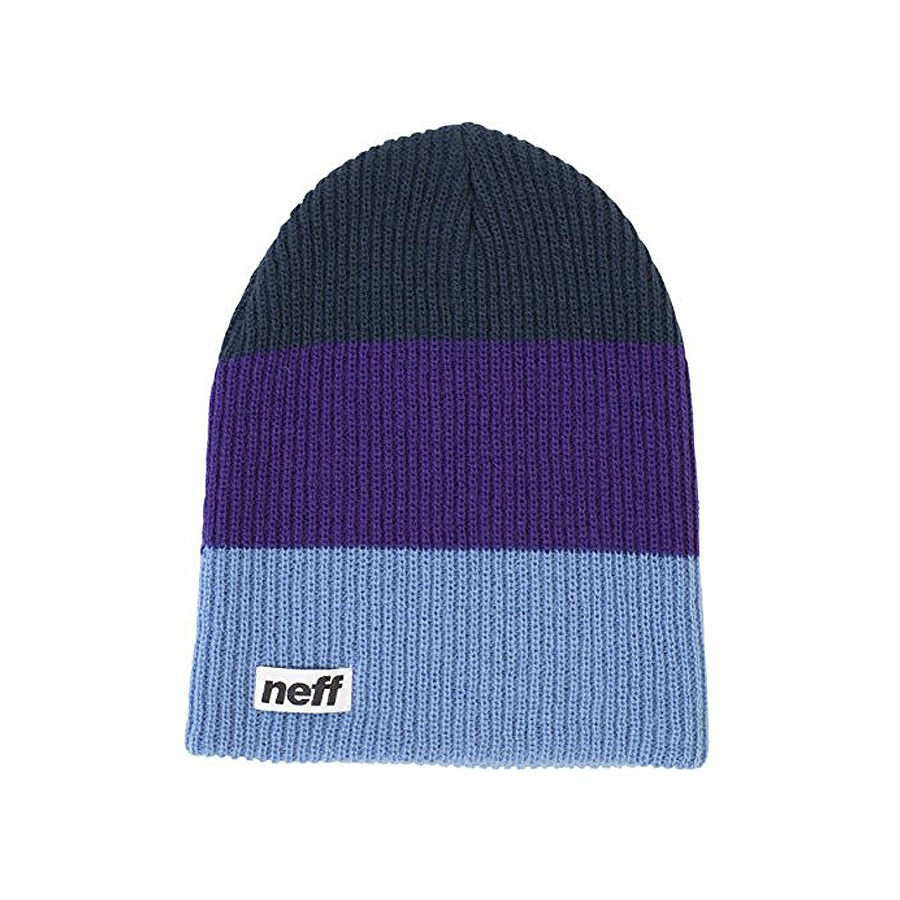 7fc7ac6b800d1 NEFF BEANIES headwear hats new era mens caps visor winter watches