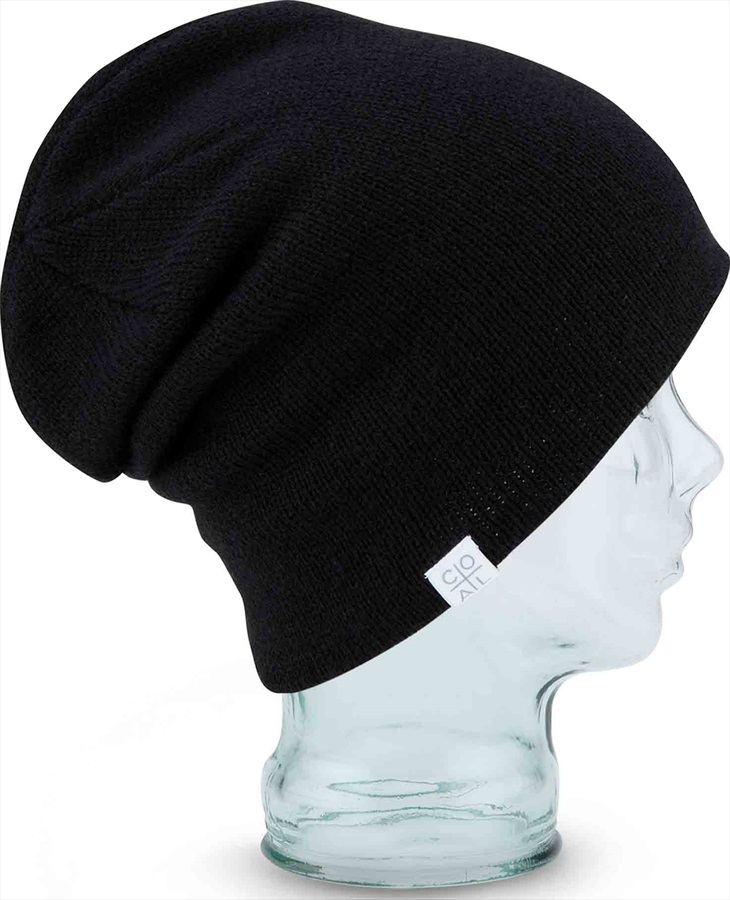 df992a48fb5 Coal The FLT Snowboard Ski Beanie Hat