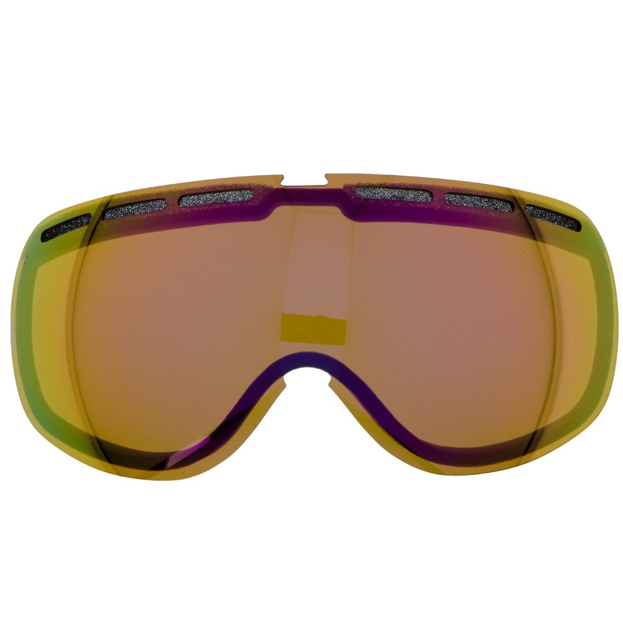 Buy Electric Ski Snowboard Goggles Sunglasses Shades Watches