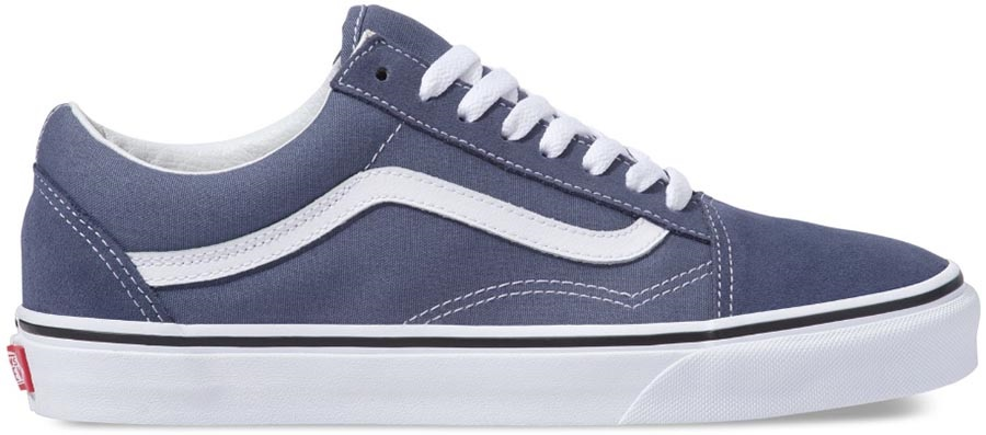 95381269a46 Vans Old Skool Skate Shoes