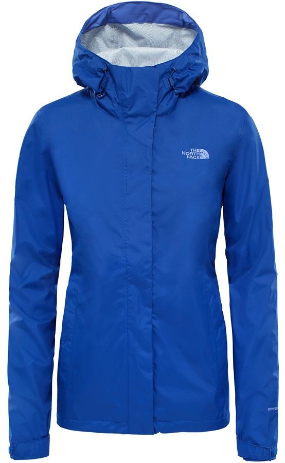 f24b117a75 The North Face Venture 2 Women s Rain Jacket