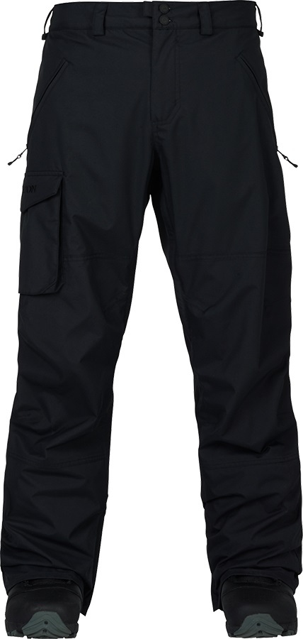 Burton Covert Insulated Snowboard Ski Pants 912f512ab