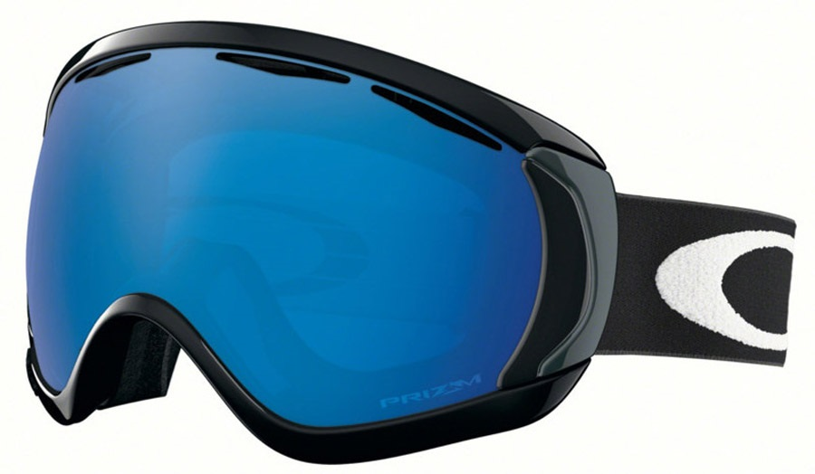 6dc0285e75 SKI SNOWBOARD GOGGLES snow Oakley Smith Spy Electric Dragon Anon