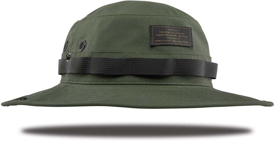 837c775a89b thirtytwo Boonie Hat