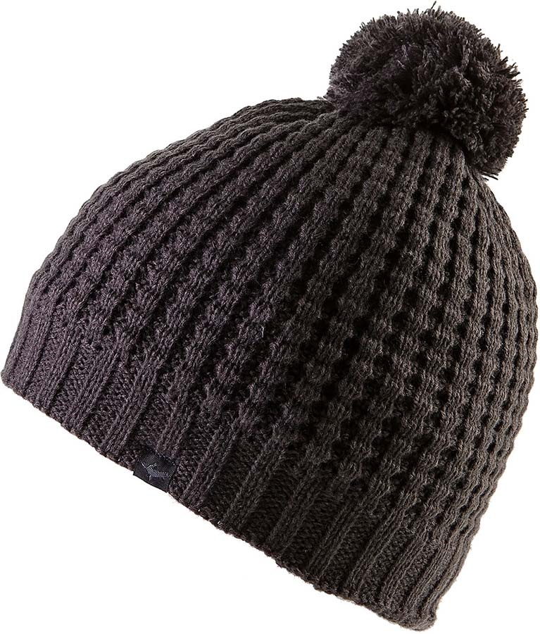 141d3623 BEANIE HATS ski and snowboard beanies, woollen beanies on sale