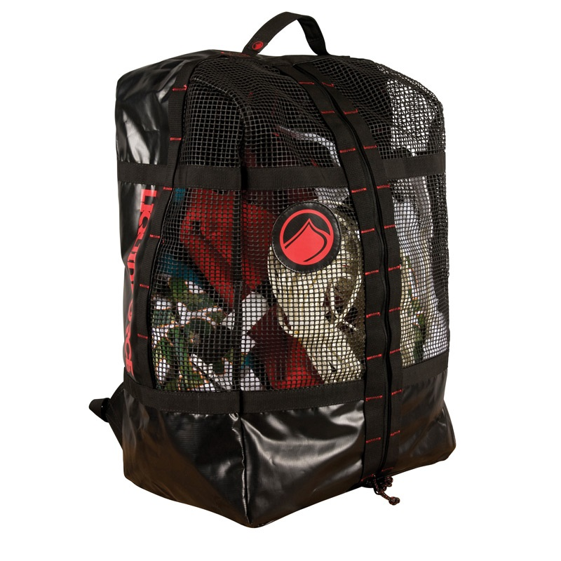 Liquid Force Wet Mesh Bag