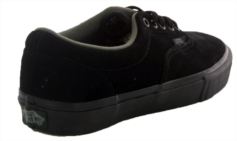 bfe2c28cb5 Vans Era Skate Shoes