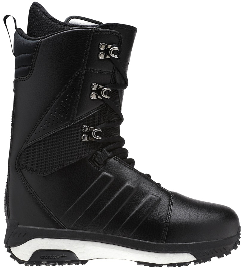 new york 0f99d 06244 Adidas Tactical ADV Snowboard Boots, UK 7.5 2019