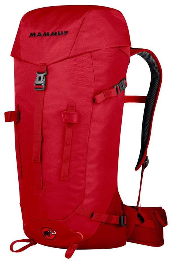 Backpacks   Rucksacks - Biggest Selection in UK - Page 3 9193899cc6965