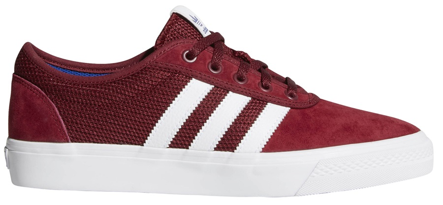 9c82368fb90 Adidas Adi-Ease Men s Trainers Skate Shoes