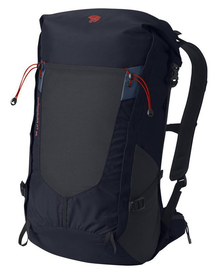 Mountain Hardwear Scrambler RT 35 OutDry® Waterproof Backpack 35L