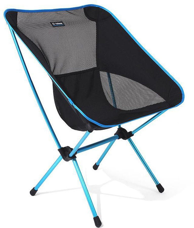 5fde55a0-e43c-4b84-a43a-37a3fc369e19Chair_One_XL_Black_Perspective_Low_800x800.jpg  sc 1 st  Absolute Snow & Helinox Chair One XL Lightweight Compact Camp Chair Extra Large ...