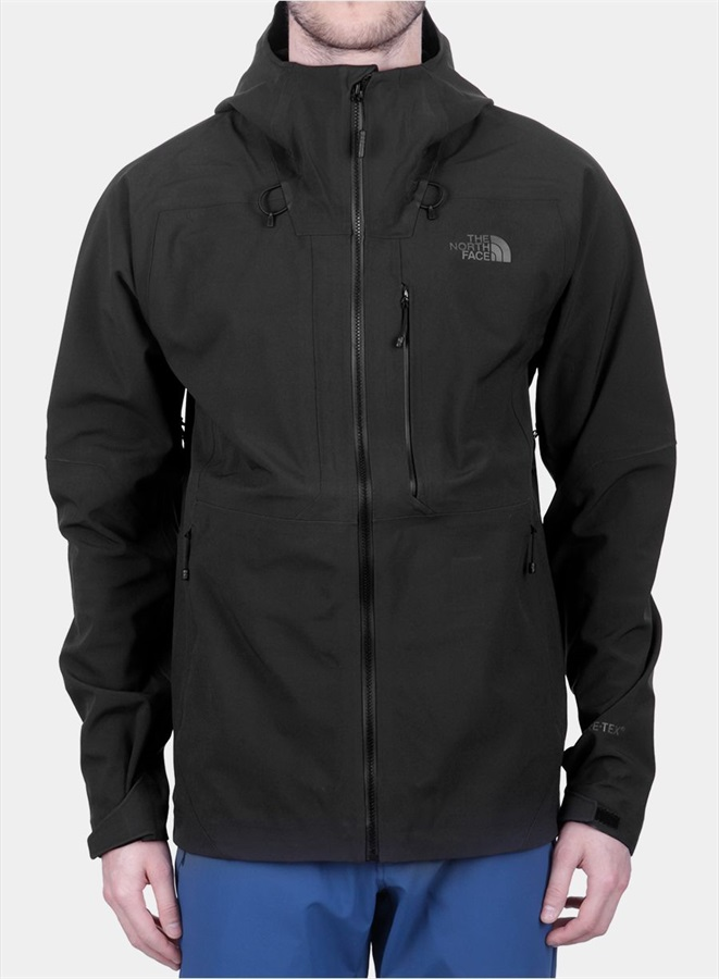 f3093071927a The North Face Apex Flex GTX 2.0 Waterproof Jacket