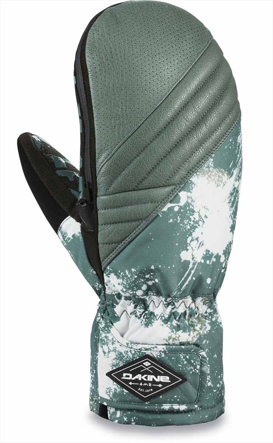 db119110810ce Buy DaKine snowboard ski bags gloves backpacks mitts