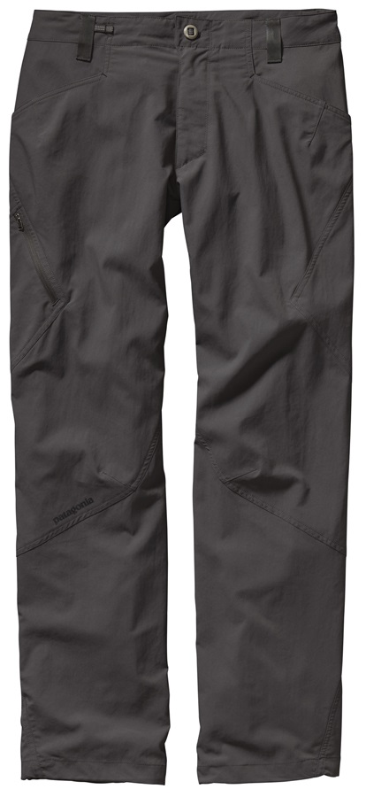 Patagonia RPS Rock Climbing Trousers a25913c973d4