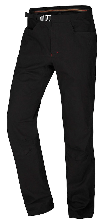 Ocun Adult Unisex Honk Pants Climbing Trousers, M Anthracite, Short