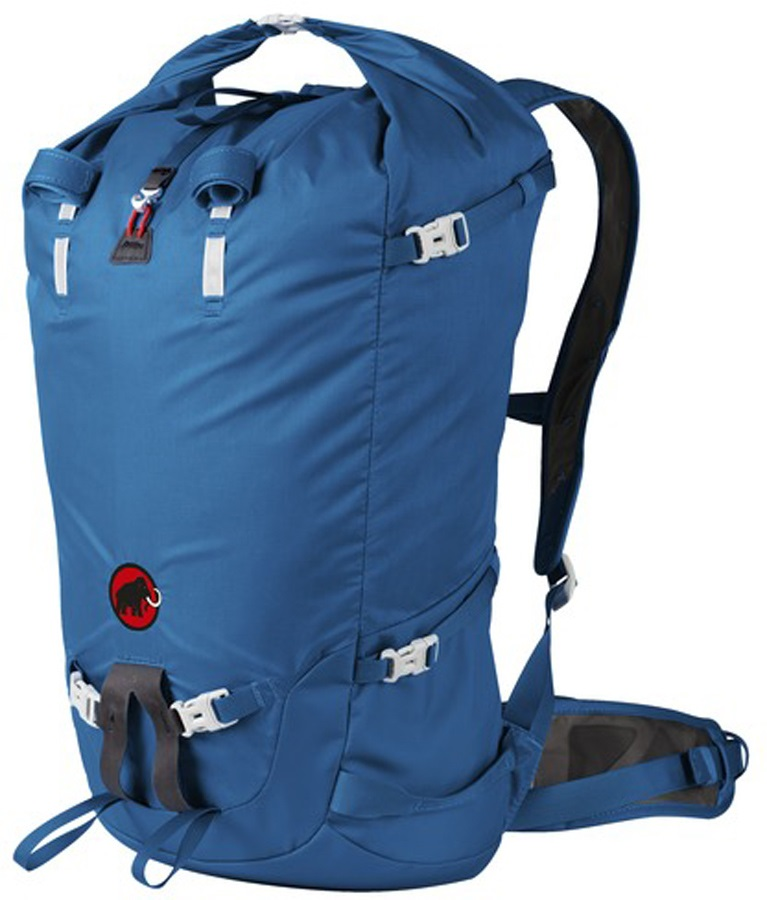 Backpacks   Rucksacks - Biggest Selection in UK ef1cbf75bd579