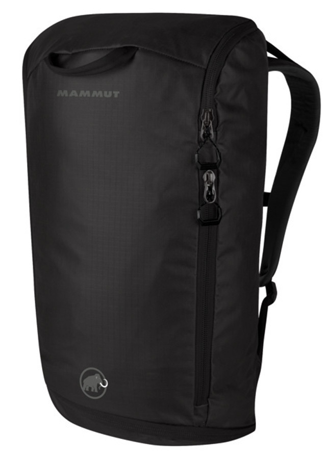 Mammut Neon Smart Climbing Backpack, 35L Graphite