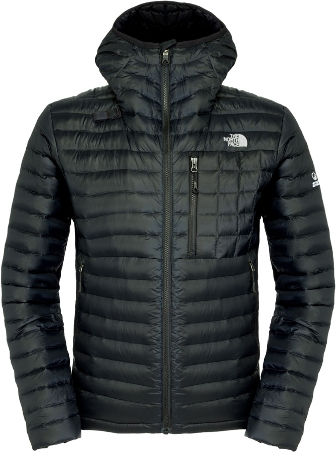 the north face 800 pro precio
