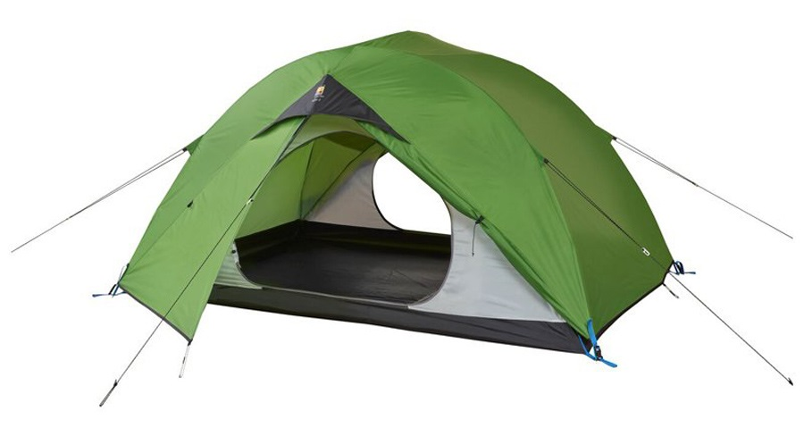Terra Nova Wild Country Foehn 3 Tent Backpacking Shelter 3 Person  sc 1 st  Absolute Snow & Nova Wild Country Foehn 3 Tent Backpacking Shelter 3 Person