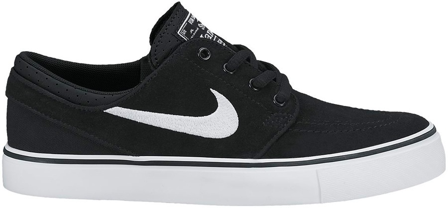 Nike SB Stefan Janoski Women s Kid s Skate Shoes 3065474b3