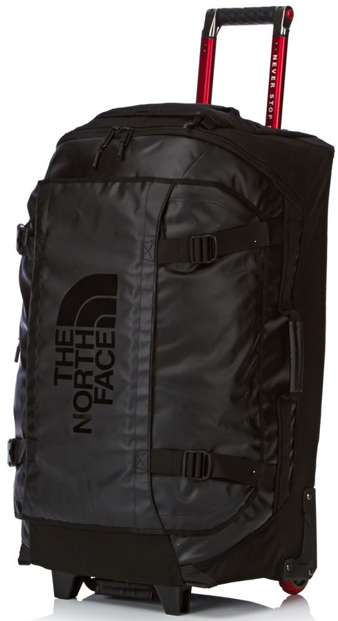 85feb3a70 The North Face Rolling Thunder Wheeled Luggage Bag, 30