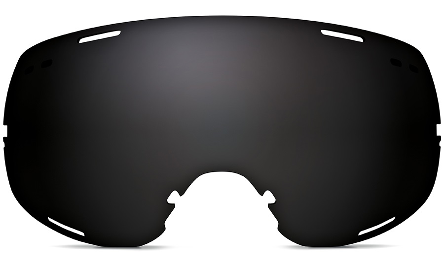 b47fb85f70 Zeal Snowboard   Ski goggles and ski sunglasses