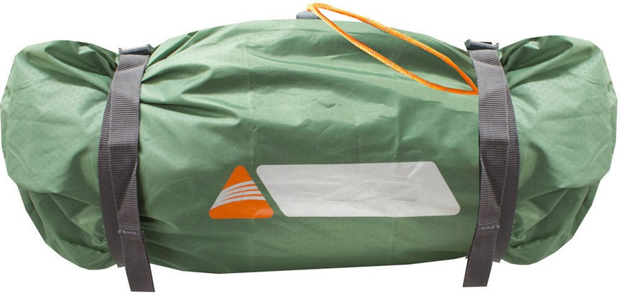 e026285959 Vango Fast Pack Bag Replacement Tent Storage Sack