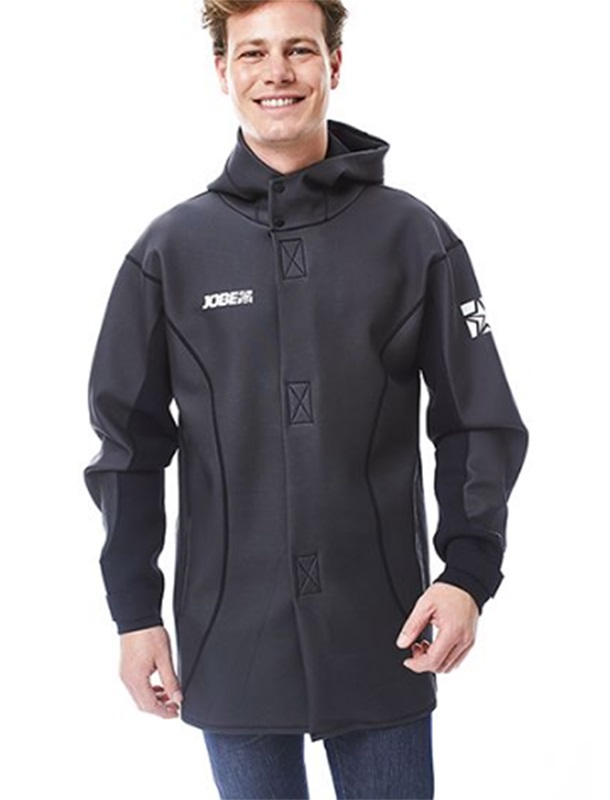 Jobe Neoprene Watersports Jacket