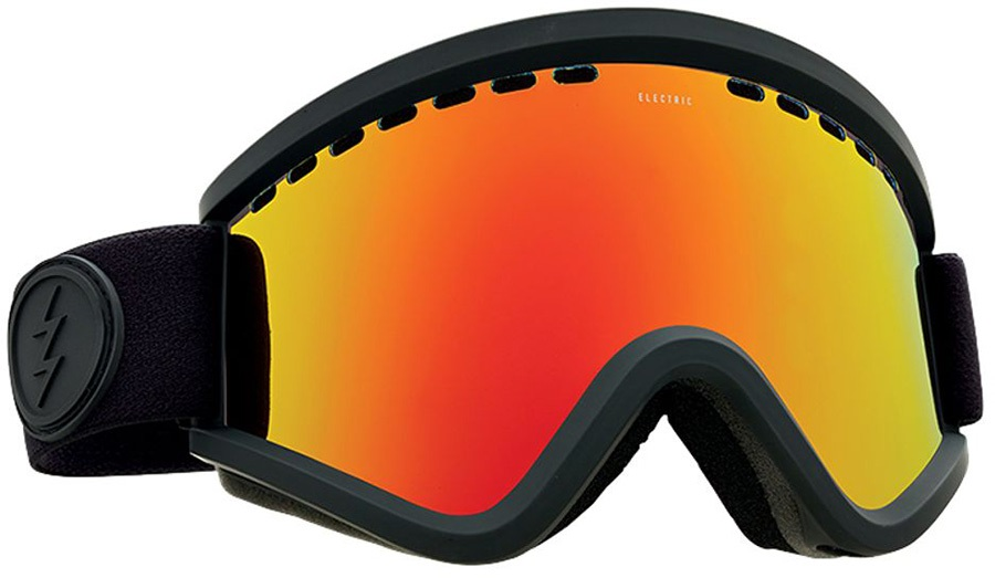 bd837a2413e Buy ELECTRIC Ski Snowboard Goggles Sunglasses Shades Watches