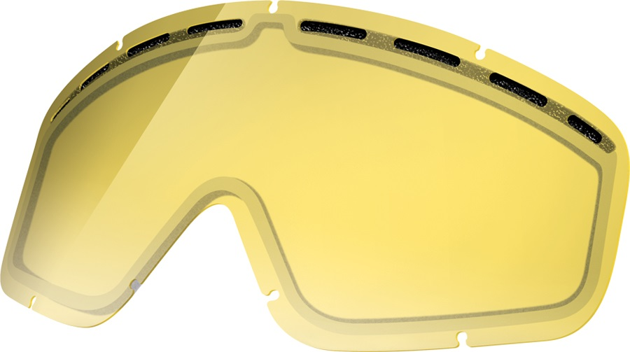 Ski Snowboard Goggle Spare Lenses Lens Oakley Electric Smith Anon
