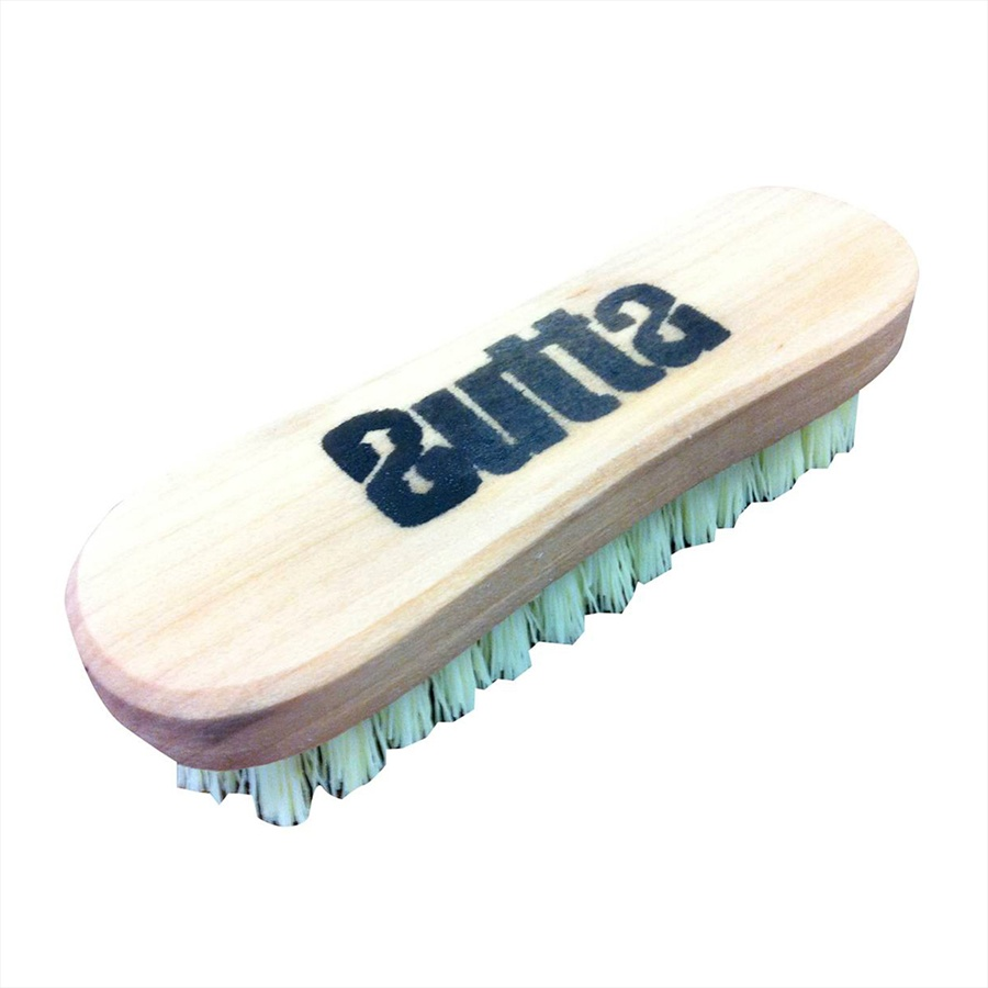 Butta Nylon Snowboard Base Brush