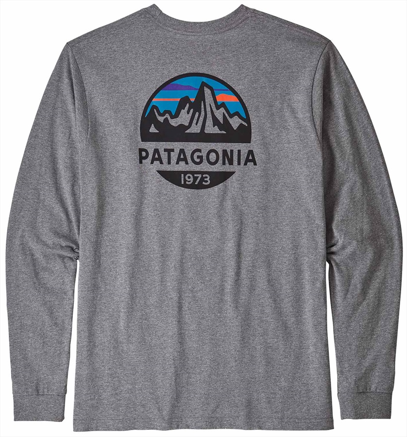 eb992336a496 Patagonia Technical Outdoor Hiking/Walking Travel Shirts & Active ...
