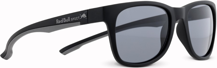 a6c781addb Red Bull Spect Indy Smoke Polarised Sunglasses