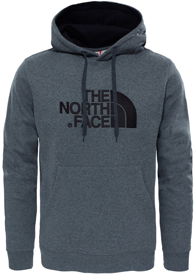 7592fefb0b The North Face Clothing Jackets Backpacks Footwear Equipment