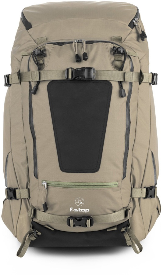 F-Stop Shinn Expedition Photography Backpack